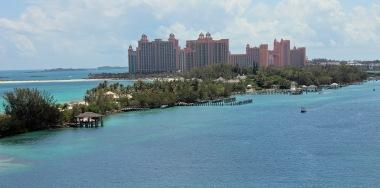 Bahamas Cruise 2016 (19)