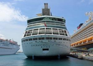 Bahamas Cruise 2016 (23)