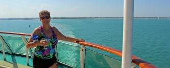 Bahamas Cruise 2016 (3)