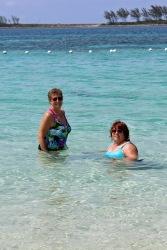 Bahamas Cruise 2016 (42)