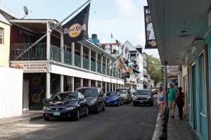 Bahamas Cruise 2016 (49)