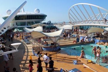 Bahamas Cruise 2016 (5)