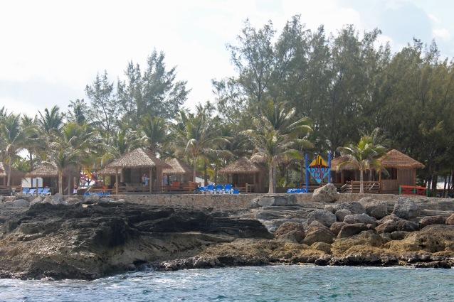 Bahamas Cruise 2016 (63)