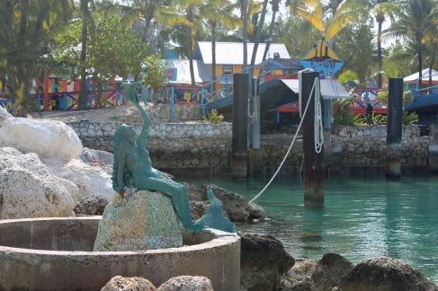 Bahamas Cruise 2016 (65)