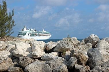 Bahamas Cruise 2016 (68)