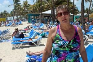 Bahamas Cruise 2016 (71)