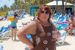Bahamas Cruise 2016 (74)