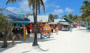 Bahamas Cruise 2016 (76)