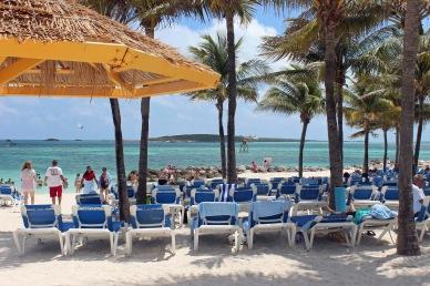 Bahamas Cruise 2016 (78)
