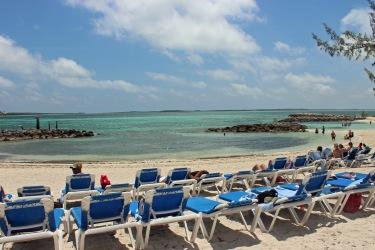 Bahamas Cruise 2016 (79)
