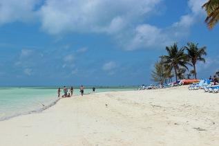 Bahamas Cruise 2016 (83)