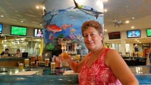 Florida Beer 1
