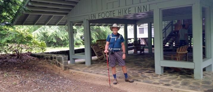 Hike Inn Anniversary (1)