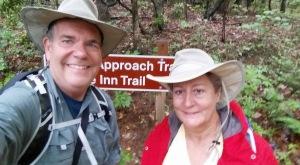 Hike Inn Anniversary (3)