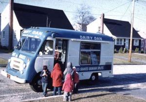 Dairy Dan