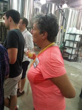 Port City Brewing