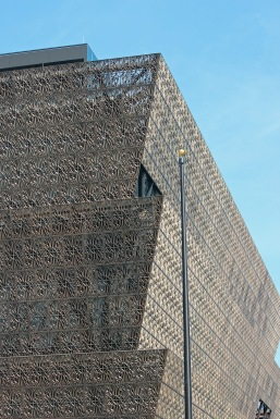 African-American Museum