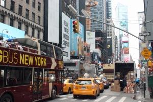 NYC 2016 (130)