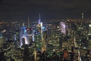 NYC 2016 (166)