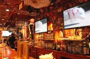 O'Hara's Pub