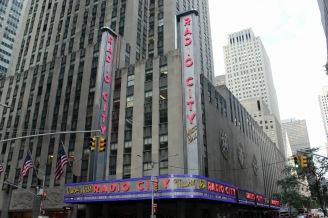 NYC 2016 (88)