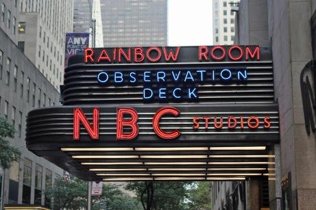 NYC 2016 (91)