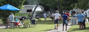 "Set of ""The Leisure Seekers"""