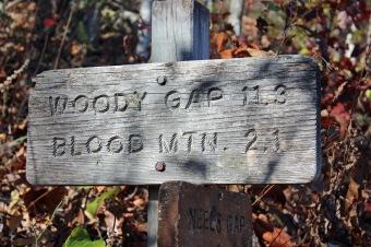 blood-mtn-at-3b