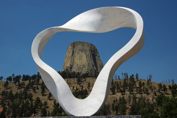 a Devils Tower (6)