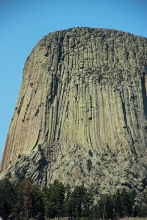 a Devils Tower (7)