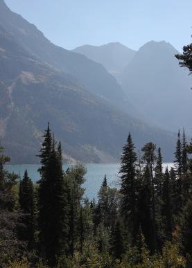 a Glacier 2