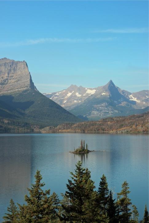 a Glacier NP (32)