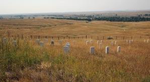 a Little Bighorn (1)