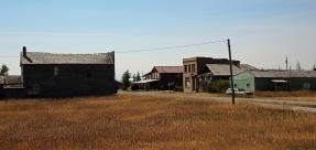 a Montana (11)