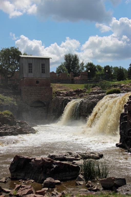 a Sioux Falls (10)