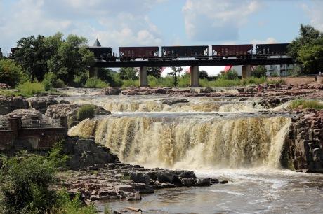 a Sioux Falls (13)