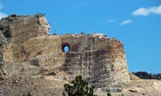 b Crazy Horse (7)