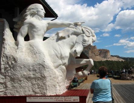 b Crazy Horse (8)