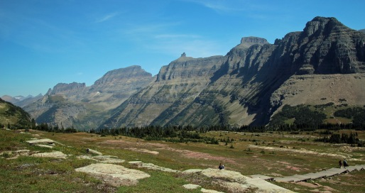 b Glacier NP (165)
