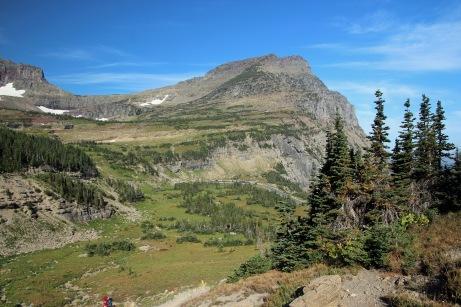 b Glacier NP (50)