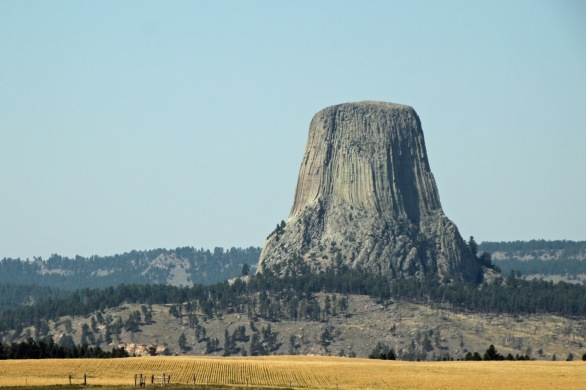 Devils Tower (8)