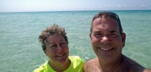 Grayton Beach (7)