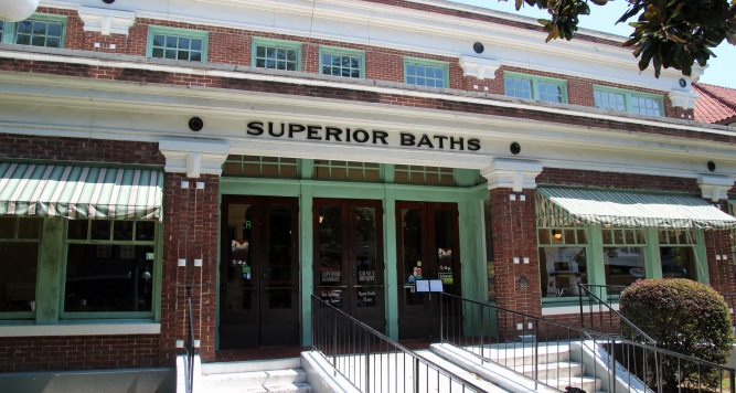 Hot Springs (12)