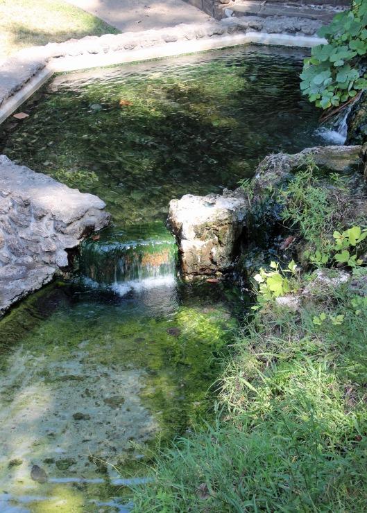 Hot Springs (15)