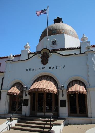 Hot Springs (8)