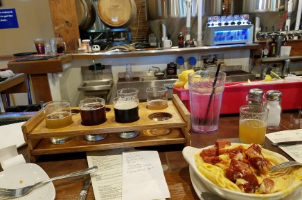 River City Brewing (1)