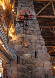 Yellowstone Inn (6)