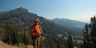Yellowstone last day (17)