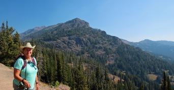 Yellowstone last day (18)