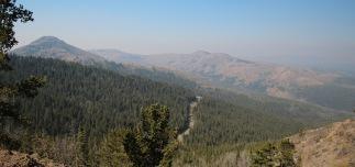 Yellowstone last day (23) b